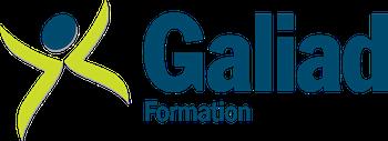 Galiad Formation